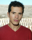 Great Contemporary Latinos - John Leguizamo Poster