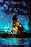 Bridge to Terabithia, Double sided Poster