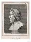 Theocritus Giclee Print