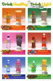Drink Less Sugar, Laminated Poster