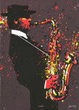 Lester Young, Limited Edition