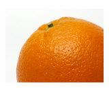 Oranges, Art Print