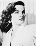 Buy Jane Russell at AllPosters.com