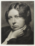 Sigrid Undset Norwegian Novelist, Photographic Print