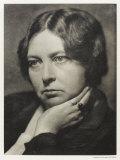 Sigrid Undset Norwegian Novelist, Photographic Print