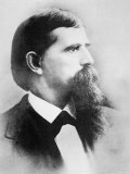 Lew Wallace, Photographic Print