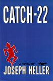 Catch-22, Joseph Heller, Poster