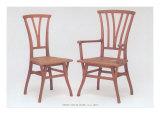 Henry Van de Velde Chairs, Art Print