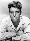 Buy Burt Lancaster at AllPosters.com