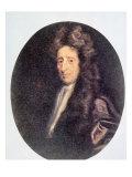 John Locke Giclee Print