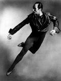 Jose Limon, Modern Dancer, 1954, Giclee Print