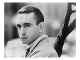 Edward Albee American Playwright in 1961, Giclee Print