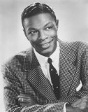 Nat King Cole, Photo
