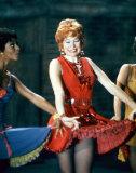 Shirley MacLaine, Photo