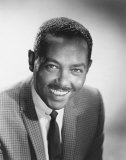 Billy Eckstine, photo
