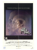 The Bell Jar Mini Poster