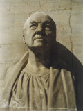 John Nash, English Architect, Photographic Print