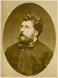 George Bizet Giclee Print