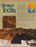 Ancient Civilizations - Ancient India Wall Poster
