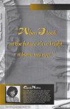 Inspirational Quotations - Oprah Winfrey Poster