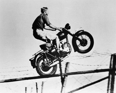 équipement d'une moto comme BOV 5ARTD00Z
