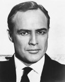 Buy Marlon Brando at AllPosters.com