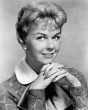 Buy Doris Day at AllPosters.com
