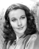 Buy Vivien Leigh at AllPosters.com