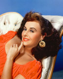 Buy Paulette Goddard at AllPosters.com