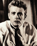 Buy James Dean at AllPosters.com