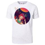 Bang T-Shirt Shirts