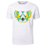 Abstract Koala T-Shirt T-shirts