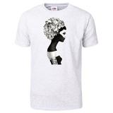Marianna T-Shirt T-Shirt