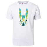 Abstract Squirre T-Shirt T-shirts