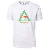 Find Yourself T-Shirt T-shirts