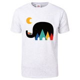 Dream in the Air T-Shirt T-Shirt