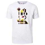 Guardian T-Shirt T-shirts