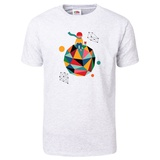 Lonely Planet T-Shirt T-shirts