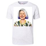 Hillary T-Shirt T-Shirt