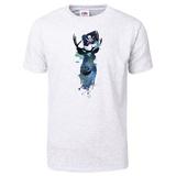 Captain Hook T-Shirt Shirt