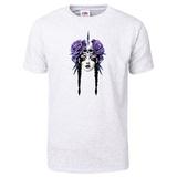 New Way Warrior T-Shirt T-shirts