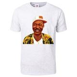 MLK T-Shirt Shirt