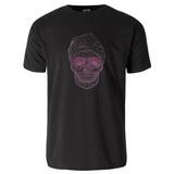 Cool Skull T-Shirt T-shirts