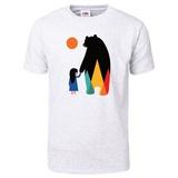 Go Home T-Shirt Shirts