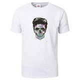 Color Your Death T-Shirt T-Shirt
