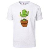Cactus T-Shirt Shirts