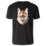 Mountain Lion T-Shirt T-Shirt