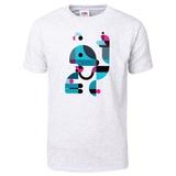 Birdkeeper T-Shirt T-Shirt