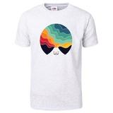 Keep Think Creative T-Shirt T-shirts