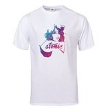 Atomic T-Shirt T-shirts